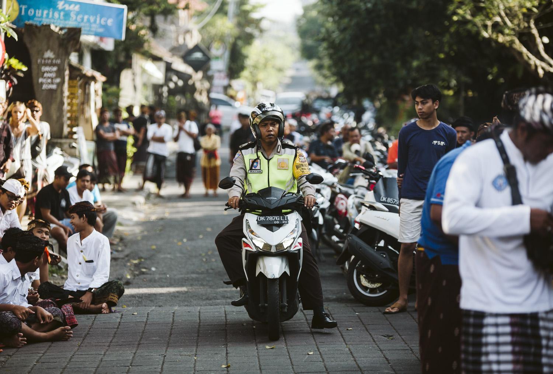 Bali 2018 (94).jpg