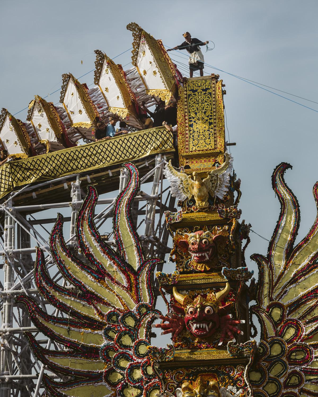 Bali 2018 (96).jpg
