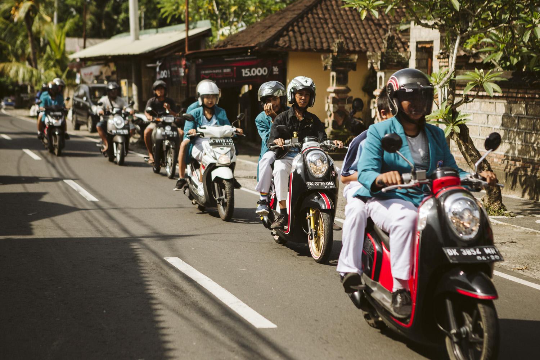 Bali 2018 (110).jpg
