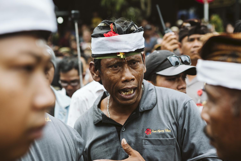 Bali 2018 (124).jpg