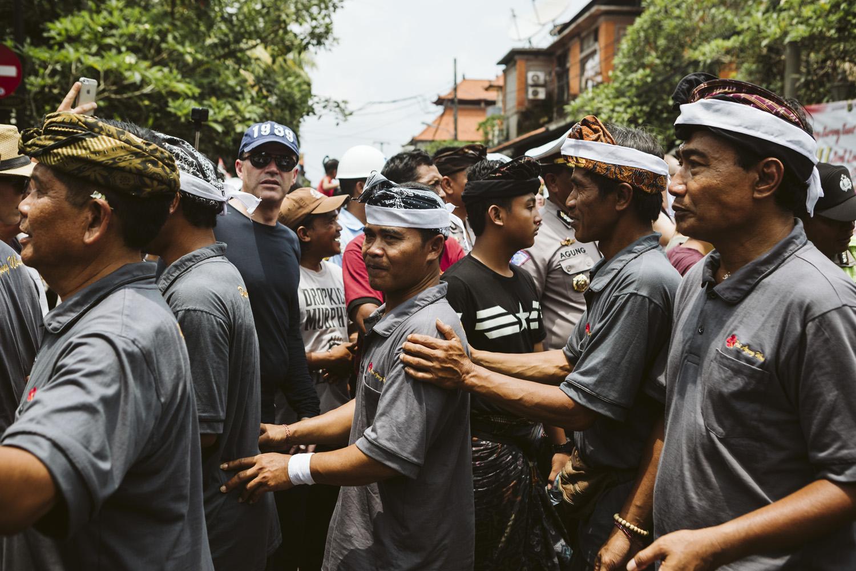 Bali 2018 (125).jpg