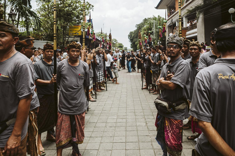 Bali 2018 (127).jpg