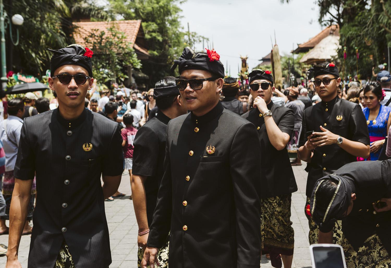 Bali 2018 (131).jpg
