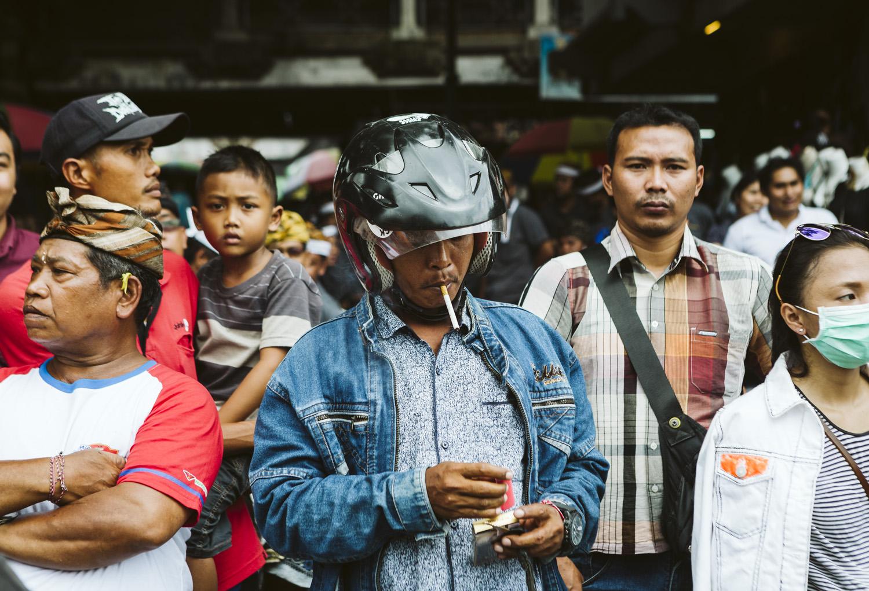 Bali 2018 (136).jpg