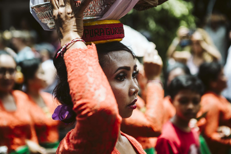 Bali 2018 (143).jpg