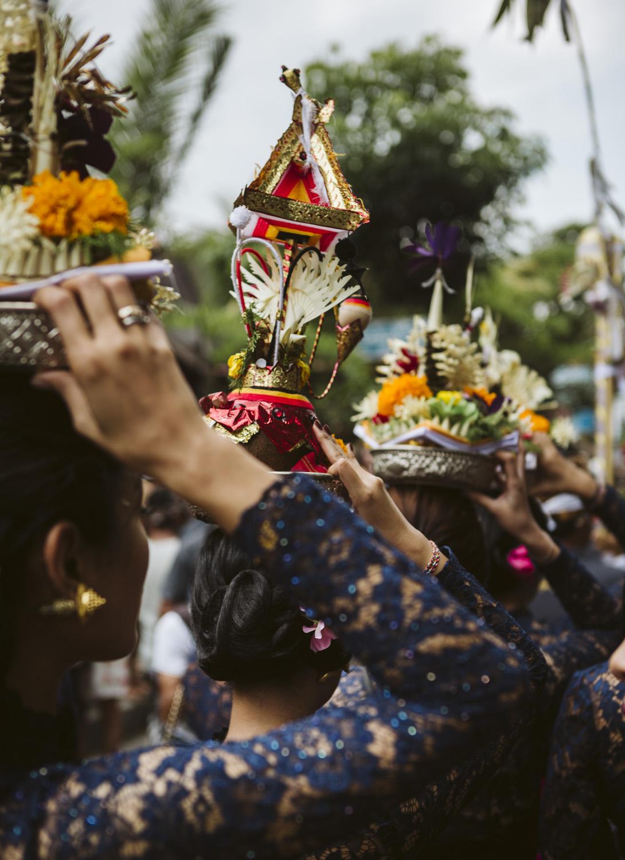 Bali 2018 (147).jpg