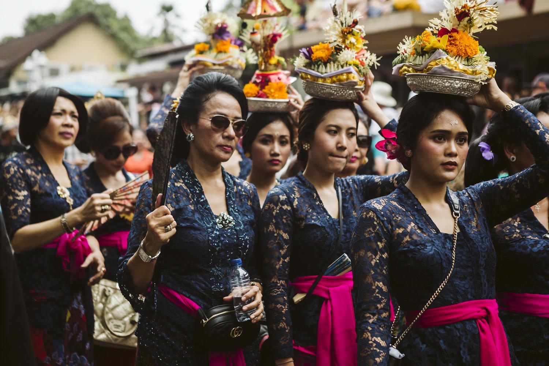 Bali 2018 (146).jpg