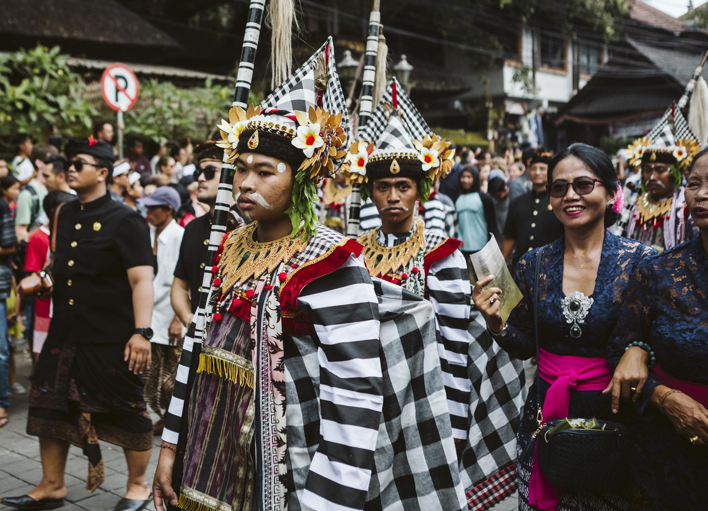 Bali 2018 (148).jpg