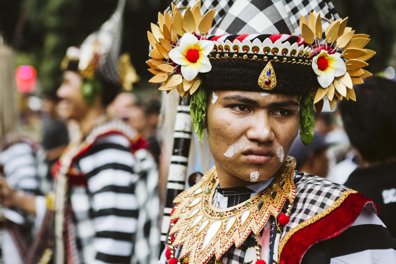Bali 2018 (150).jpg