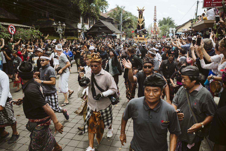 Bali 2018 (154).jpg