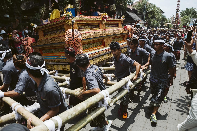 Bali 2018 (156).jpg
