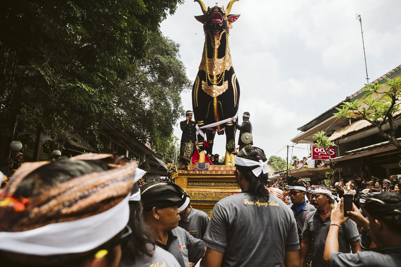 Bali 2018 (158).jpg
