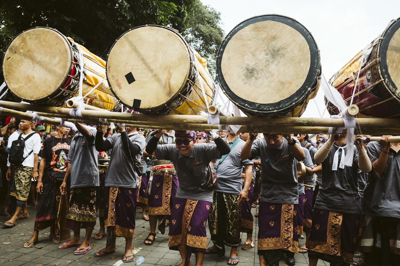 Bali 2018 (159).jpg