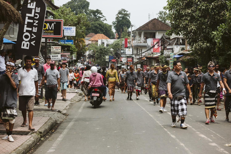 Bali 2018 (172).jpg