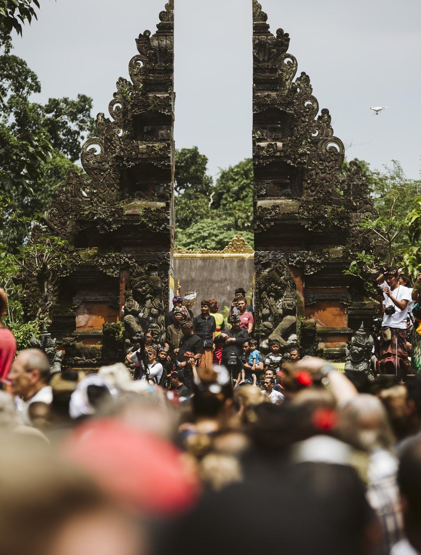 Bali 2018 (175).jpg