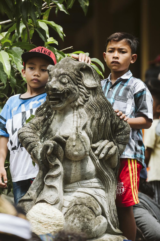 Bali 2018 (177).jpg