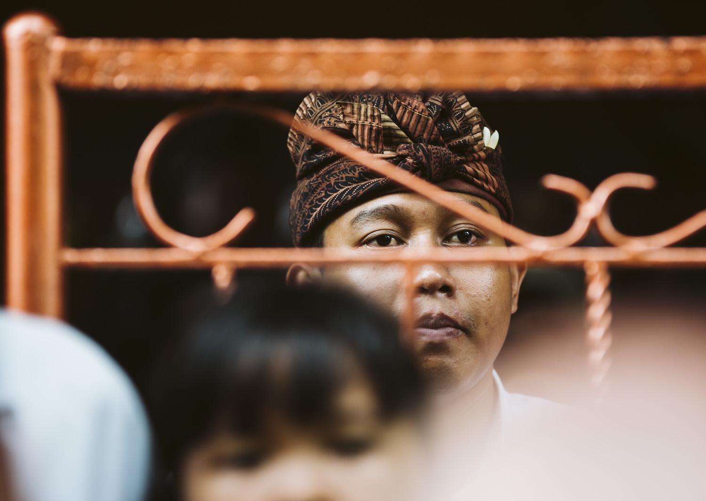 Bali 2018 (182).jpg