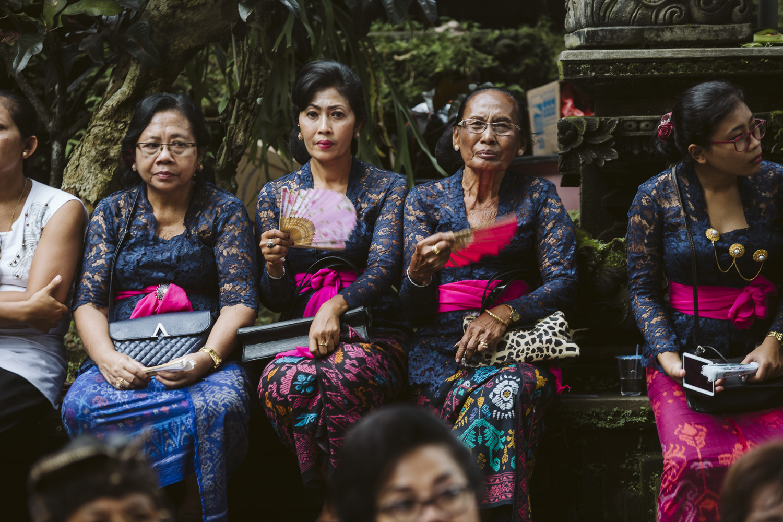 Bali 2018 (183).jpg