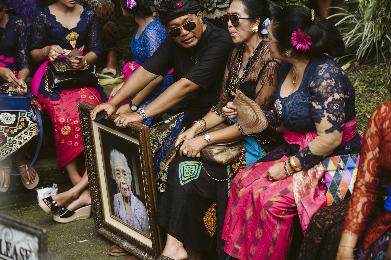Bali 2018 (190).jpg