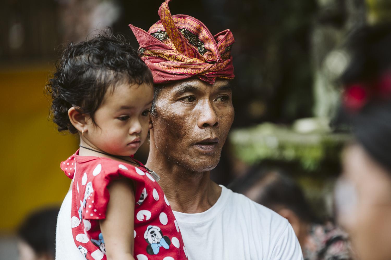 Bali 2018 (191).jpg