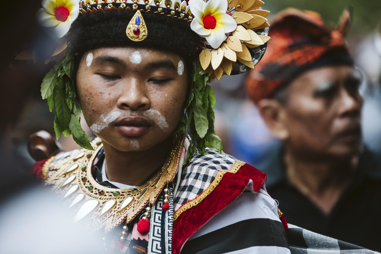 Bali 2018 (192).jpg