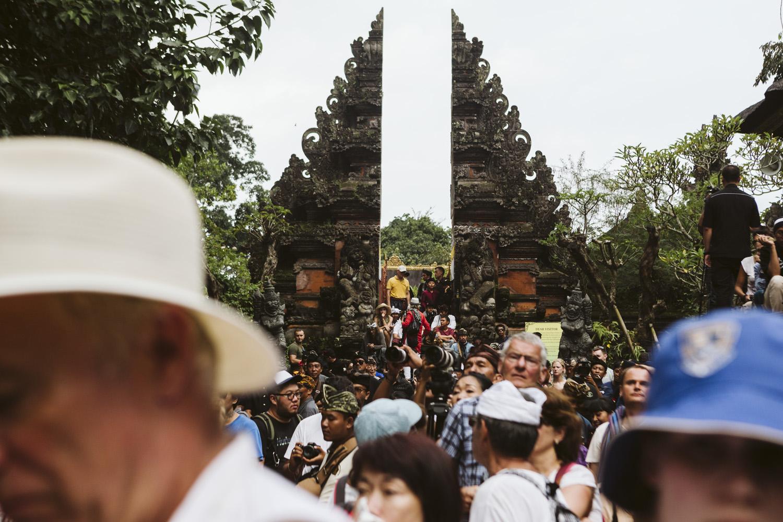 Bali 2018 (194).jpg