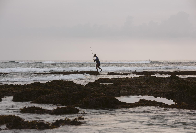 Bali 2018 (201).jpg