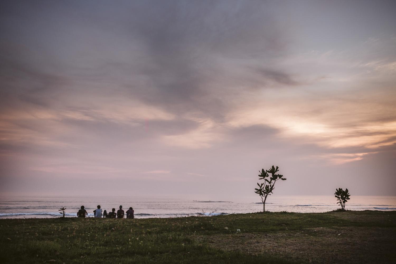 Bali 2018 (204).jpg