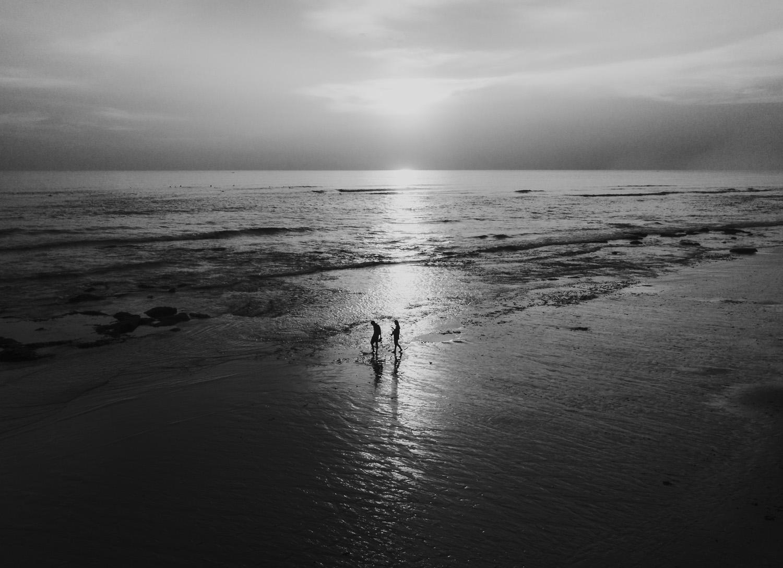 Bali 2018 (211).jpg