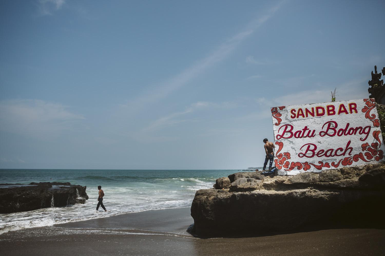 Bali 2018 (227).jpg