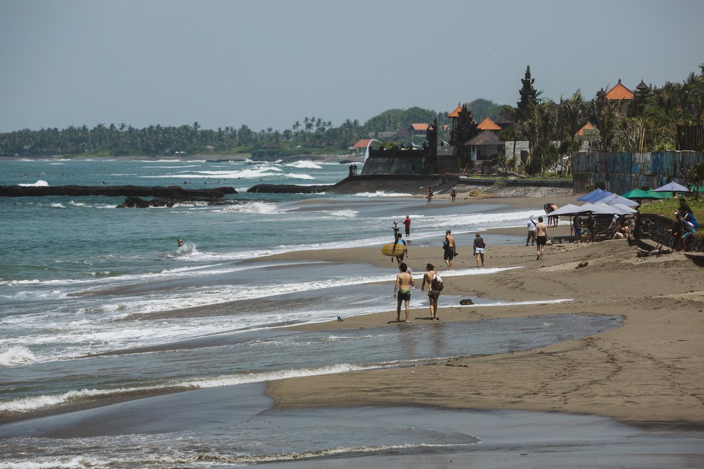 Bali 2018 (229).jpg