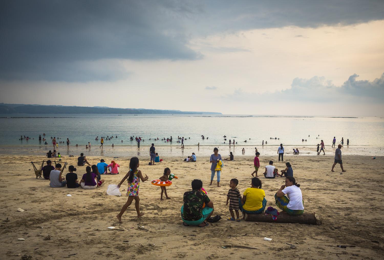 Bali 2018 (240).jpg