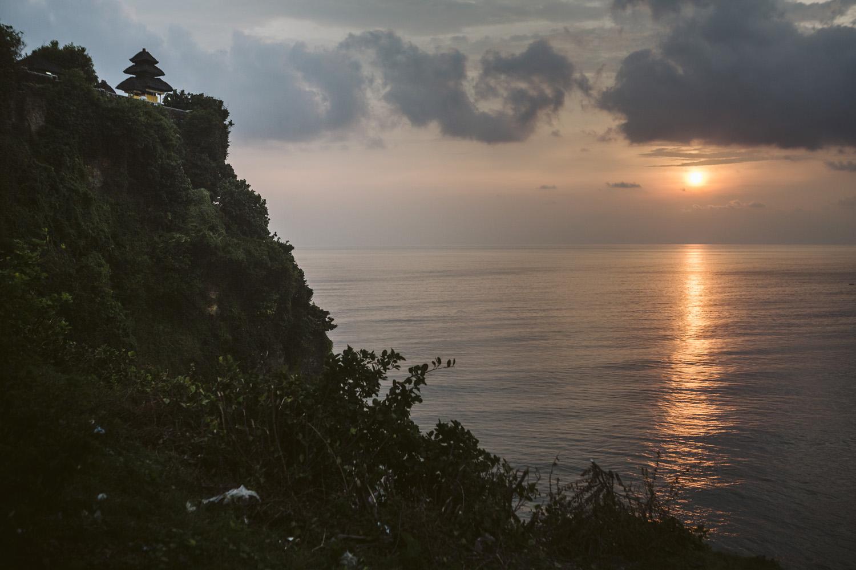 Bali 2018 (241).jpg