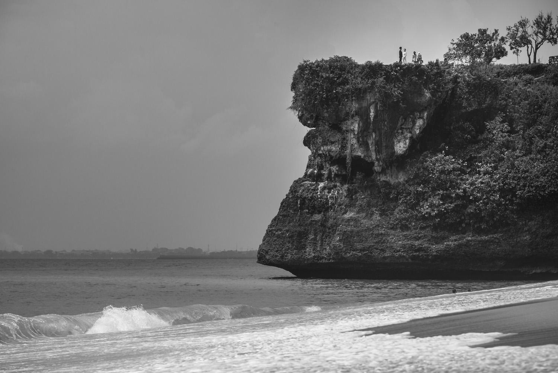 Bali 2018 (260).jpg