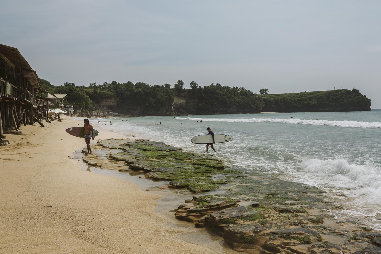 Bali 2018 (265).jpg