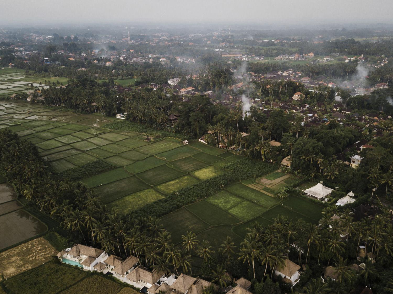 Bali 2018 (281).jpg