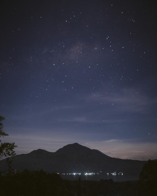 Bali 2018 (283).jpg