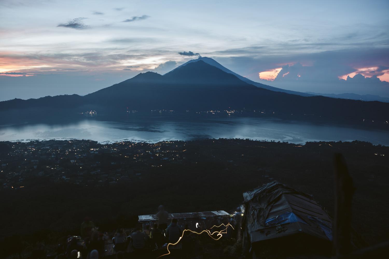 Bali 2018 (284).jpg