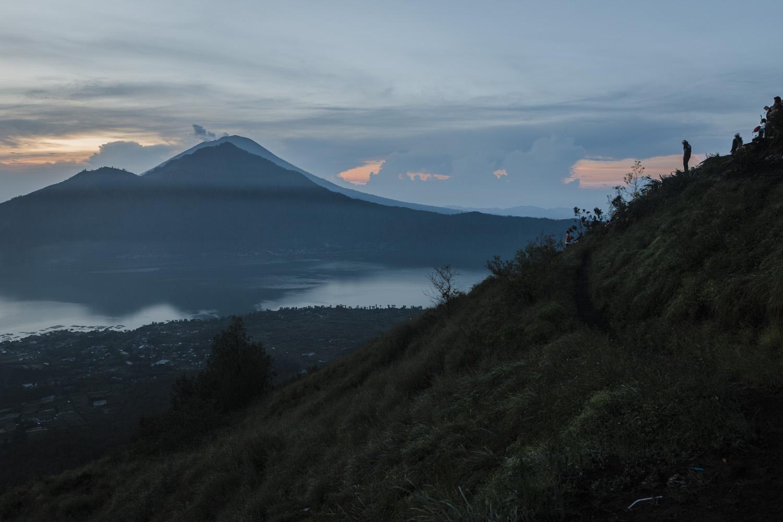 Bali 2018 (286).jpg