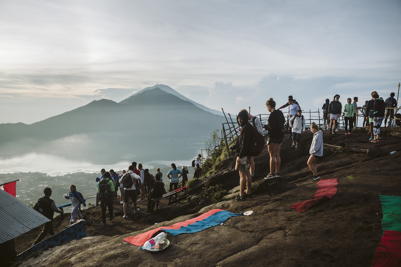 Bali 2018 (290).jpg