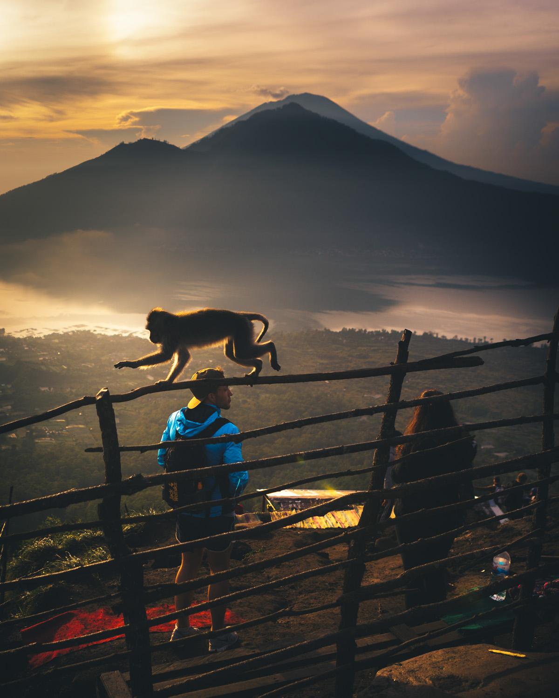 Bali 2018 (292).jpg
