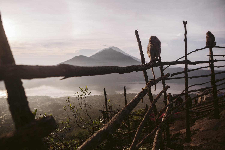 Bali 2018 (296).jpg