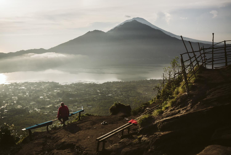 Bali 2018 (309).jpg