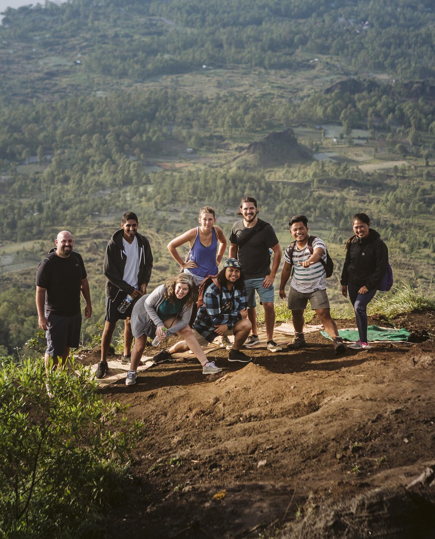 Bali 2018 (320).jpg
