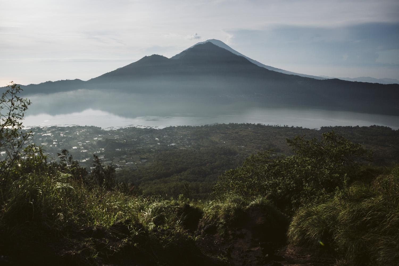 Bali 2018 (322).jpg
