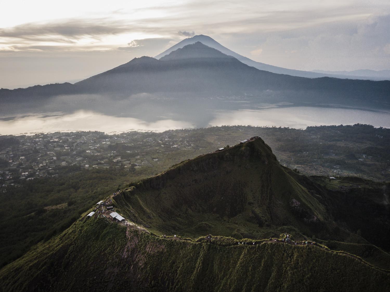 Bali 2018 (327).jpg