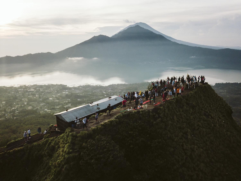 Bali 2018 (332).jpg