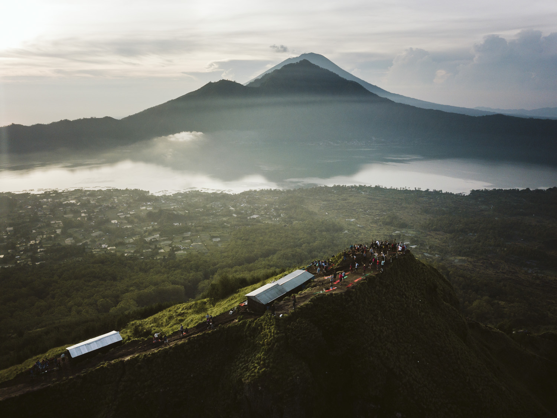 Bali 2018 (342).jpg
