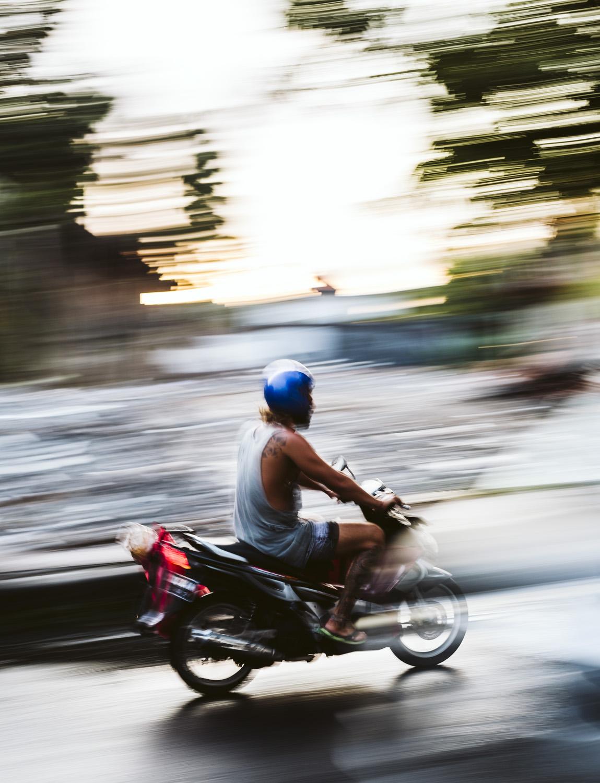 Bali 2018 (362).jpg