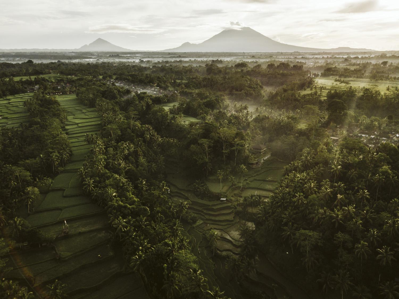 Bali 2018 (366).jpg